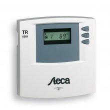 Controller solar Steca TR 0201