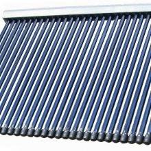 Panou solar cu tuburi vidate Westech Solar SP58-1800A-30
