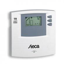 Controller solar Steca TR A301 PWM