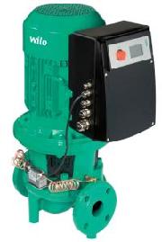 Pompa Wilo CronoLine-IL-E