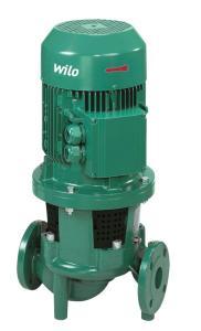 Pompa Wilo CronoLine-IL