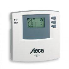 Controller solar Steca TR 0301