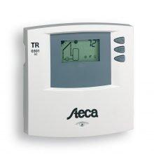 Controller solar Steca TR 0301sc