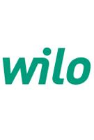 Pompe de circulatie Wilo