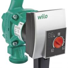 Pompa Wilo Yonos PICO
