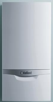 Centrala termica Vaillant ecoTEC plus VU OE 1206/5-5