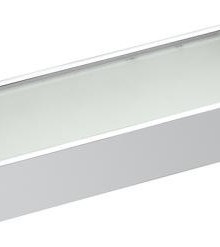 suport sticla kermi fedon centrale termice panouri solare pompe de caldura. Black Bedroom Furniture Sets. Home Design Ideas