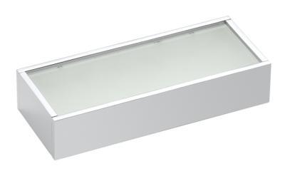 suport sticla kermi fedon kronstadt energii regenerabile bra ov. Black Bedroom Furniture Sets. Home Design Ideas