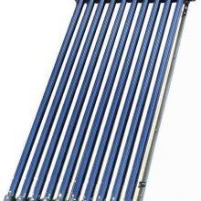 Panou solar cu tuburi vidate Westech Solar SP58-1800A-10