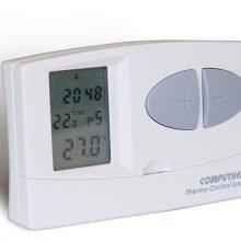 Termostat Logictherm C7