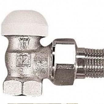 Robinet termostatic M 28