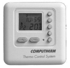 Termostat Computherm 097A