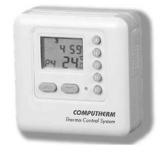 Termostat Computherm 099A