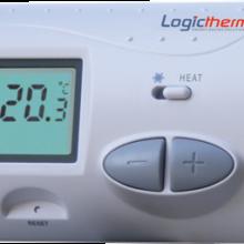 Termostat Logictherm C3