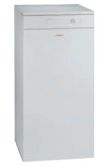 Boiler solar Immergas 200