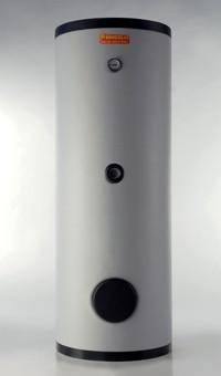 Boiler solar Immergas 300 INOX