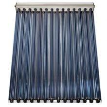 Panouri solare cu tuburi vidate Immergas