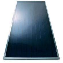 Panouri solare plane Immergas