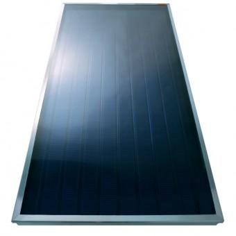 Panou solar plan Immergas