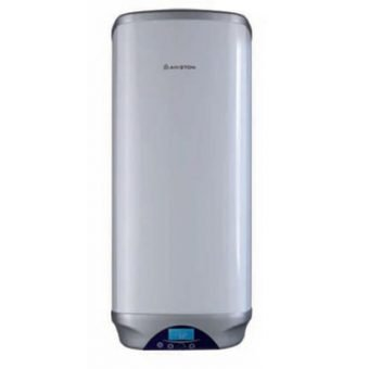 Boiler electric Ariston Shape Premium Slim