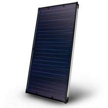 Panouri solare plane Ariston