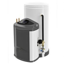 Boiler Ariston KAIROS MACC CD1