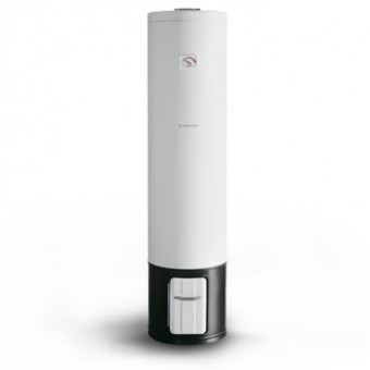 Ariston SL SLE