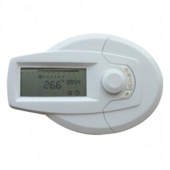 Cronotermostat Ariston T-control