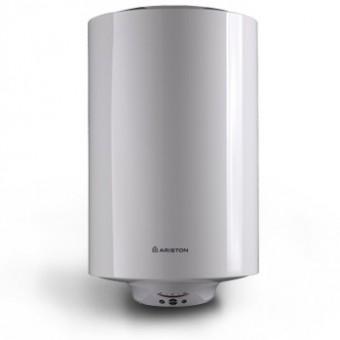 Incalzitor electric Ariston Pro Eco