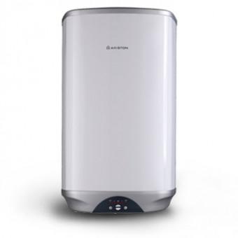 Incalzitor electric Ariston Shape Eco