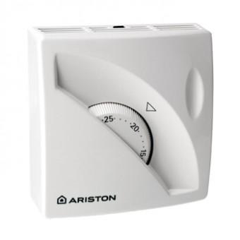 Termostat Ariston On-Off