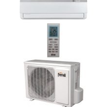 Aparat de aer conditionat Ferroli Gold Inverter 18000