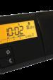 termostat-salus-091flpb