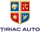 Tiriac Auto Brasov