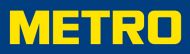 Metro Brasov